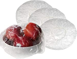 ABC Pack of 10 Disposable Cater Tray Covers 12