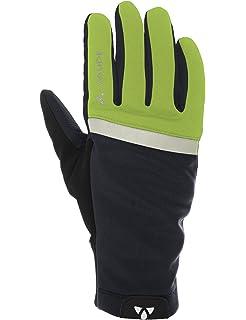 Vaude Hanko Gloves Kurzfingerhandschuh
