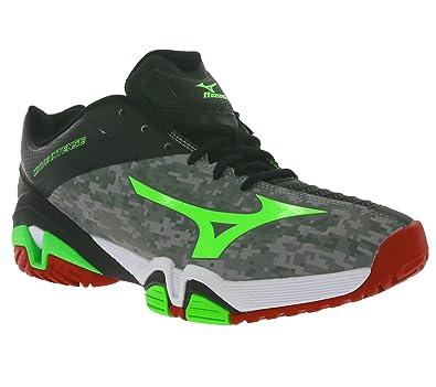 61bcc3f73338d mizuno tennis scarpe Online   Fino a 63% OFF Scontate