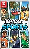 Instant Sports (輸入版:北米) – Switch