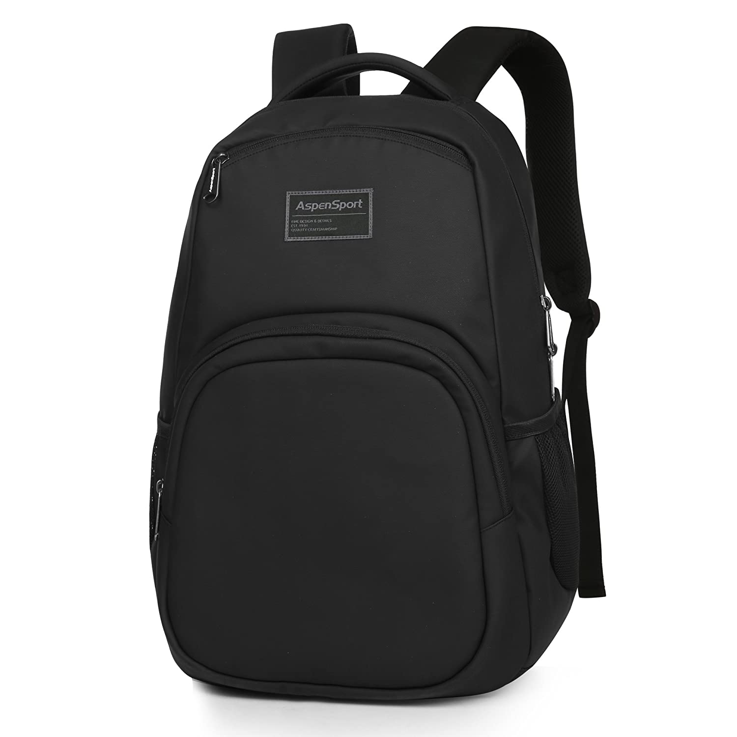 09ca812255a6 Cute High School Backpacks- Fenix Toulouse Handball