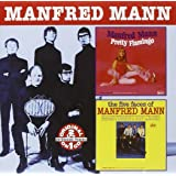 Pretty Flamingo The Five Faces Of Manfred Mann