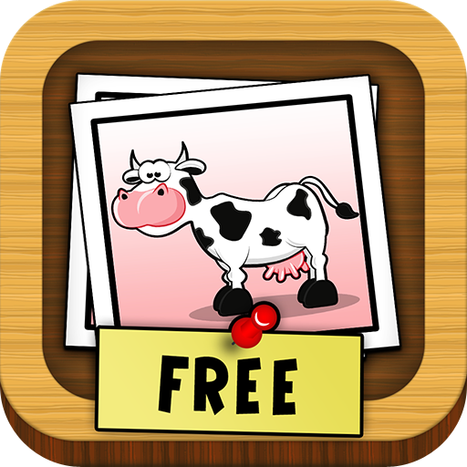 (PairsX Free: Train your Memory)
