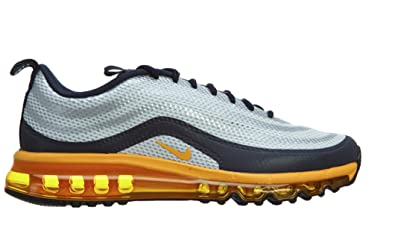 344457a77e Image Unavailable. Image not available for. Color: Nike Men's Air Max 97-2013  HYP