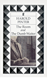 The Room & The Dumb Waiter (Pinter Plays) (English Edition)