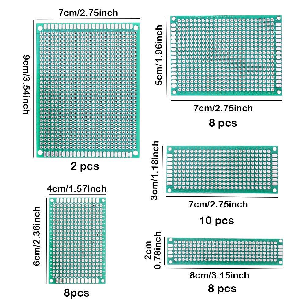 Outils de machine multifonctionnels de table de per/çage de Tableau crois/é de fraiseuse de mini de craftman168 avec la table de glissi/ère de per/çage Machine de table de travail de fraisage