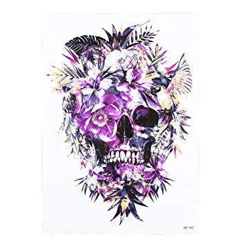 tattoo totenkopf mit rosen beautiful tattoo unterarm d rosen skull with tattoo totenkopf mit. Black Bedroom Furniture Sets. Home Design Ideas