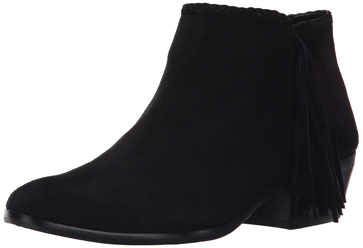 Sam Edelman Women's Paige Boot B015GIEIV2 6 B(M) US|Black
