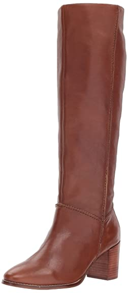 Women's Final Bow Boot