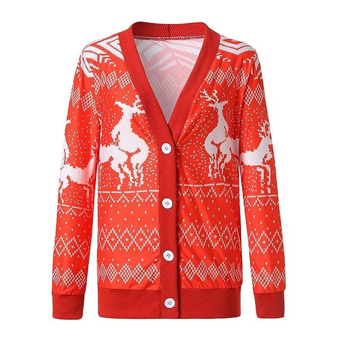 Herren übergangspullover FORH Einfachheit Farbe Hoodie Knitwear wärmen Mit  Kapuze Reißverschluss Strickjacke Sweatshirt Sternen Hoch wertiger (L, ... b3f9f42566