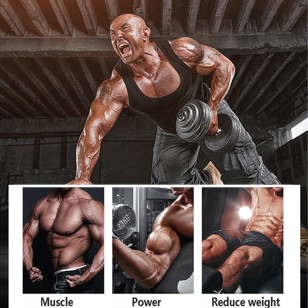 Banco de pesas plegable ejercicios entrenamiento Entrenador de espalda Estaci/ón de energ/ía prensa Banco inclinado multifunci/ón Antideslizante para de espalda abdominal Bancos de pesas de fuerza