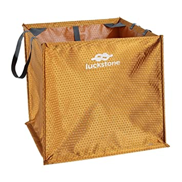 Review Folding Portable Throw Line