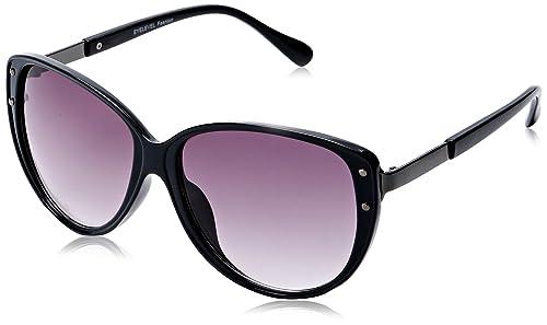 Eyelevel – Gafas de sol para mujer
