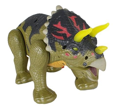 Big Dinosaur Toys