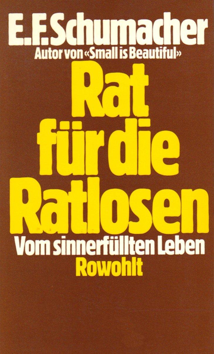 rat-fr-die-ratlosen-vom-sinnerfllten-leben