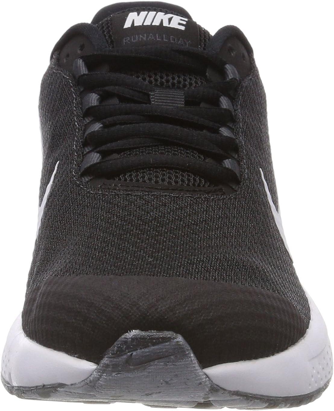 Nike Runallday, Scarpe Running Uomo: Amazon.it: Scarpe e borse
