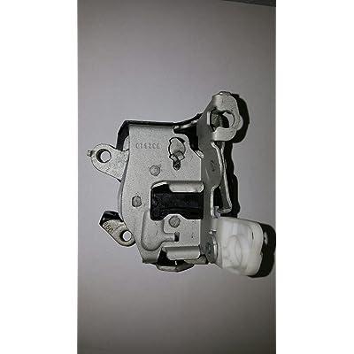 Ford 6F2Z-1621812-AA - LATCH: Automotive