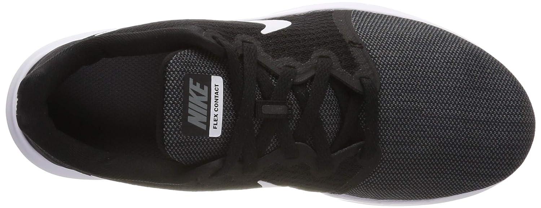 78d32efa47d2c Nike Men s Flex Contact 2 Competition Running Shoes  Amazon.co.uk  Shoes    Bags