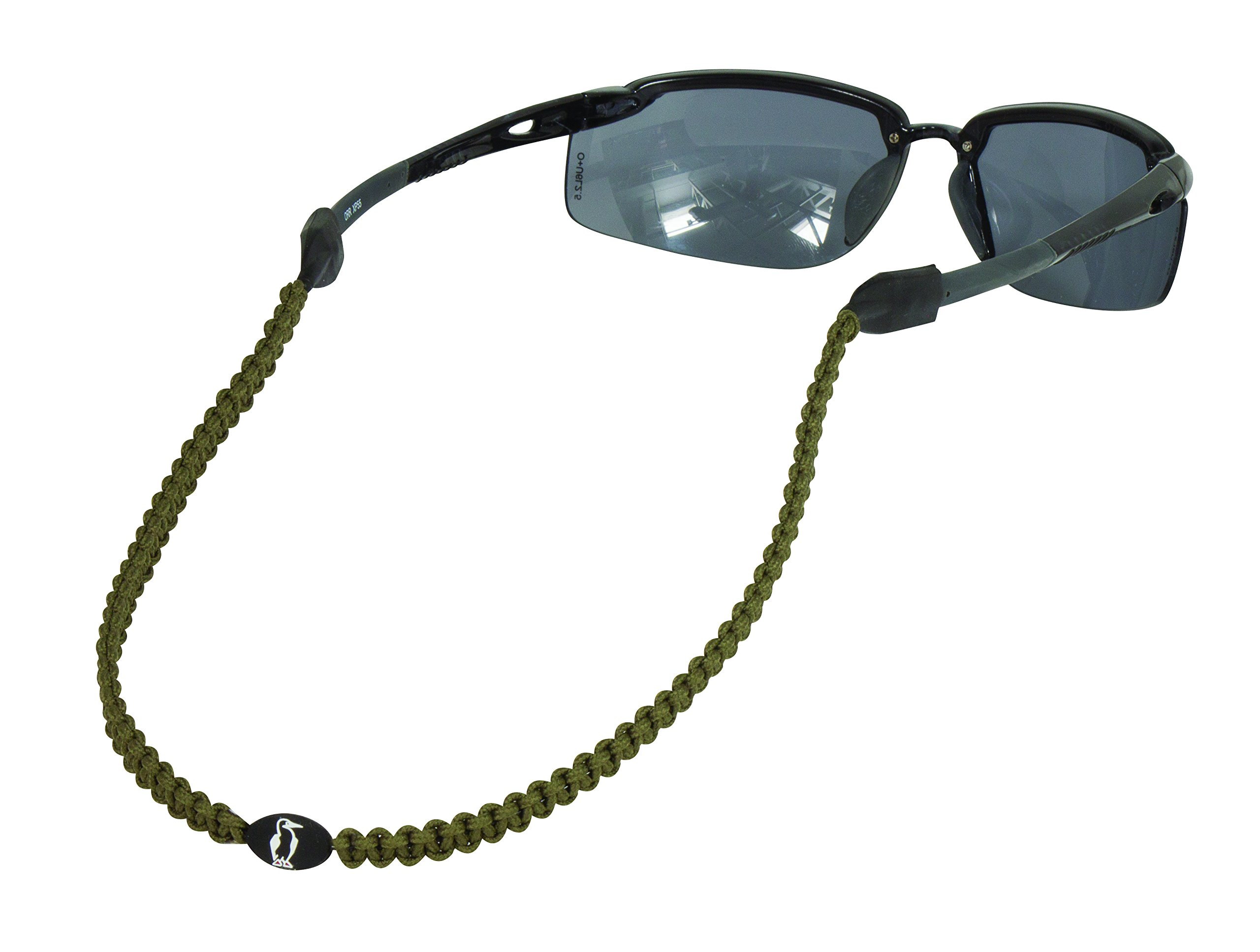 Chums Entrada Retainer, Olive