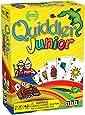 Quiddler Junior Card Game