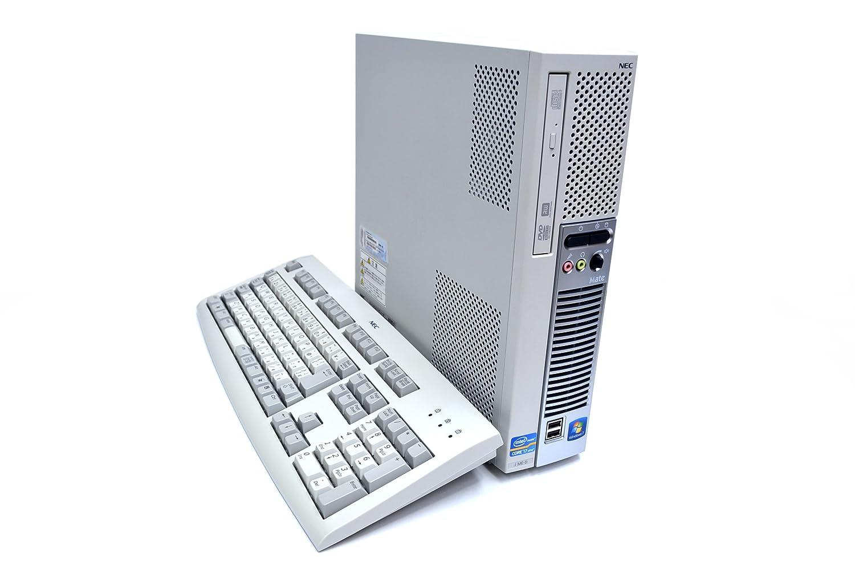 最安 中古パソコン NEC Mate MJ28H/E-D Mate マルチ 4コア8スレッド Core i7 64bit 2600s (2.80GHz) Windows10 64bit メモリ4G マルチ USB3.0 B07B2NXGHP, eieistyle:22bf302e --- arbimovel.dominiotemporario.com