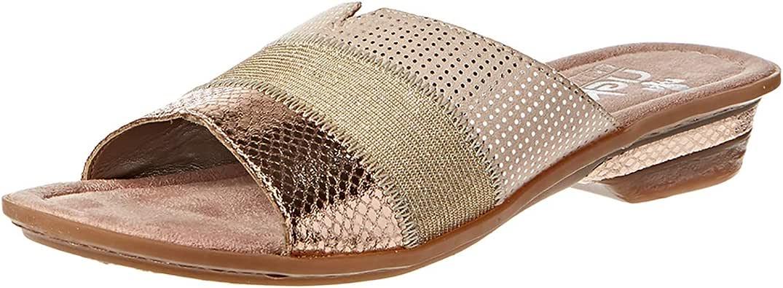 Rieker Comfort Sandals for Women