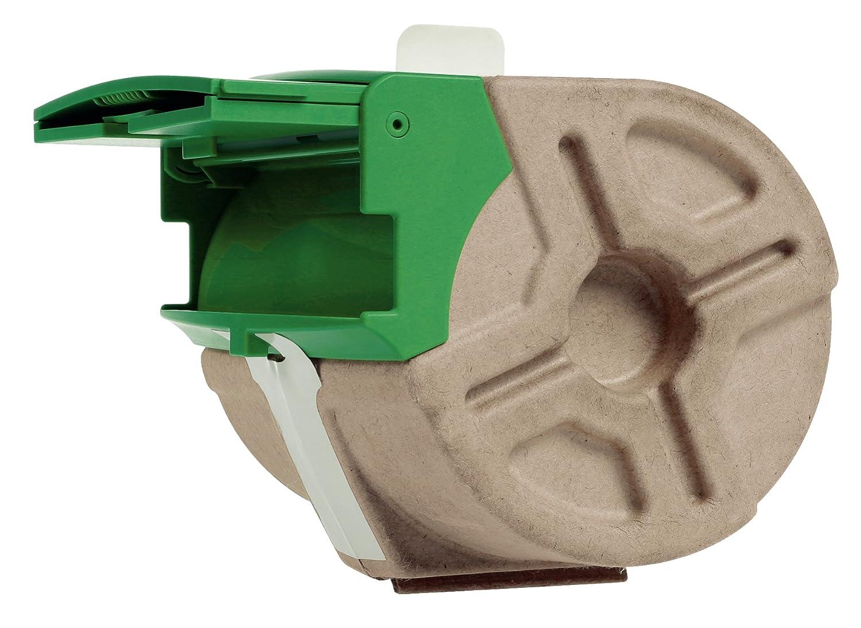Leitz Icon Cartucho Cartucho Cartucho Inteligente de Etiquetas de Cartulina, Blanco, 32mm ancho, 22m largo, 70080001 ff48ec