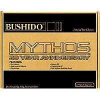 Mythos (Ltd.Fanbox)