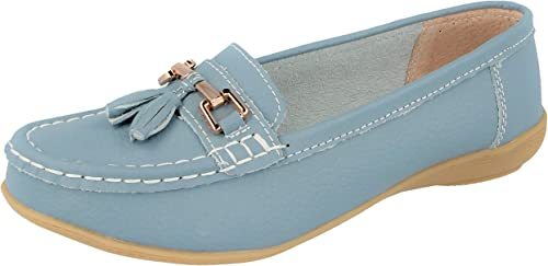 wide fit loafers ladies uk promo code