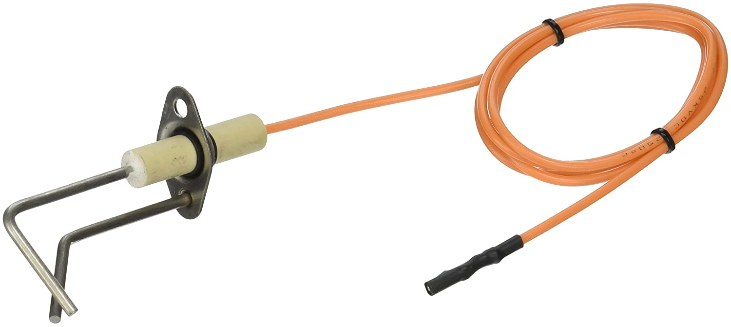 rheem criterion ii flame sensor. protech 62-24164-01 direct spark ignition ignitor - replacement household furnace ignitors amazon.com rheem criterion ii flame sensor c