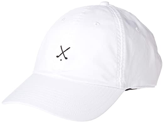 44fdc1a70c9 Amazon.com  Nike Golf- Unisex Heritage86 Hat  Clothing