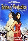 Bride And Prejudice [2004] [DVD]