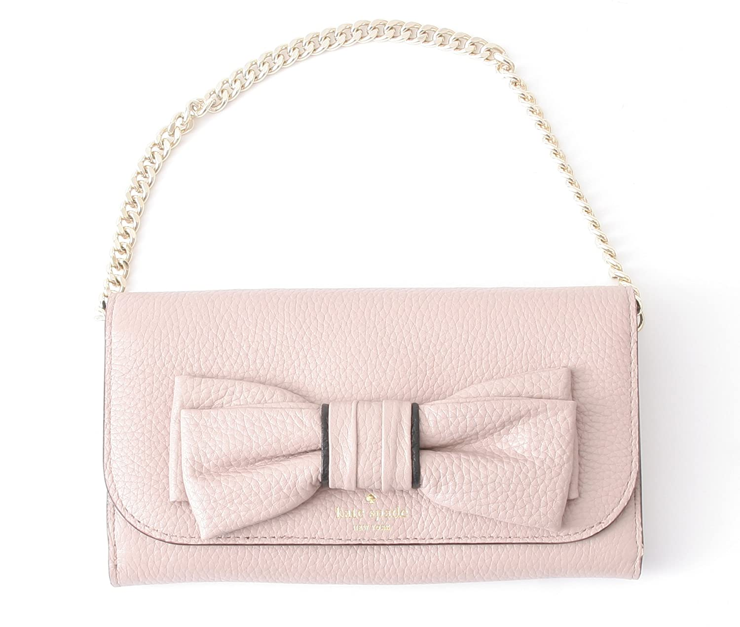 Kate Spade Rosewood Place Milou Clutche