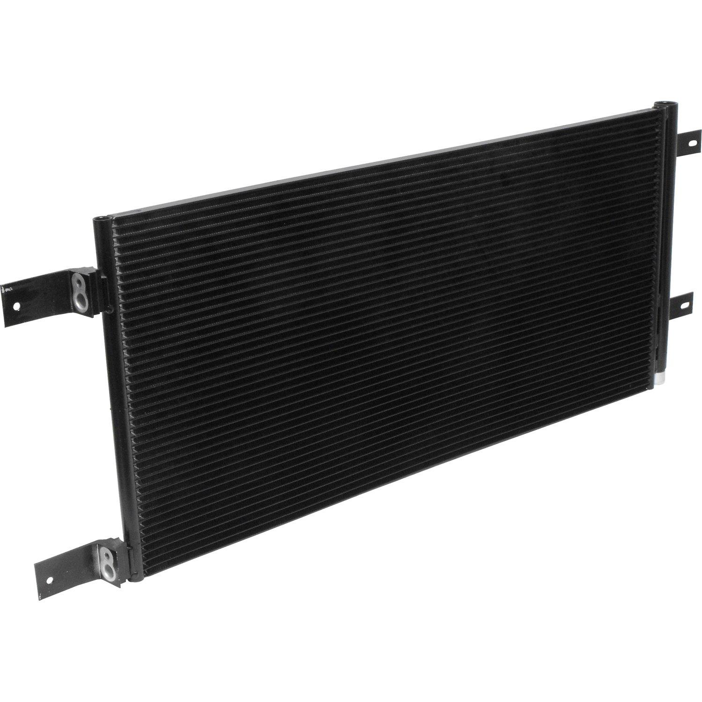 UAC CN 3937PFC A/C Condenser