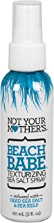 product image for Not Your Mother's Beach Babe Texturizing Sea Salt Spray 2 oz (Pack of 2)