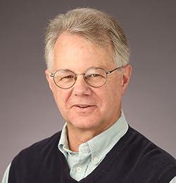 Clark N. Quinn