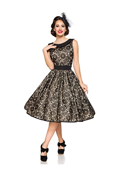 541f448724 Belsira - Vestito - Donna: Amazon.it: Abbigliamento