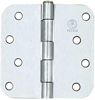 1470 Style TiN Coating KEO Milling 14753 Screw Slotting Saw 60 Teeth 0.023 Width 2-1//4 Cutting Diameter HSS 5//8 Arbor Hole