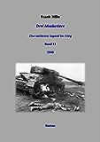 Drei Musketiere - Eine verlorene Jugend im Krieg, Band 11 (German Edition)