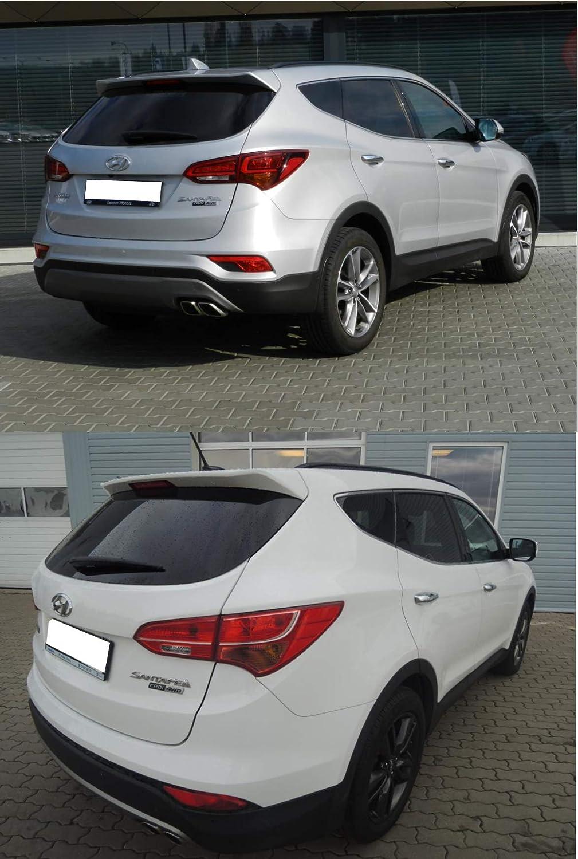 Essuie-Glace Arrière Lame Fits Hyundai 2366144RMP Bosch Véritable Qualité Supérieure De Remplacement