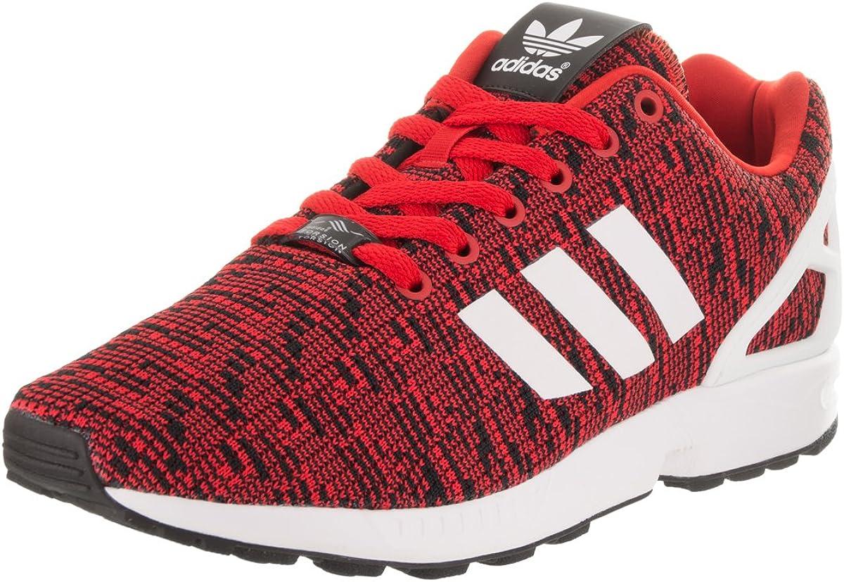 ZX Flux Originals Running Shoe