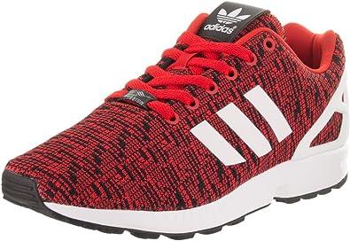 adidas Men's ZX Flux Originals Running Shoe
