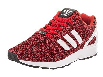 Zx Flux Adidas 5