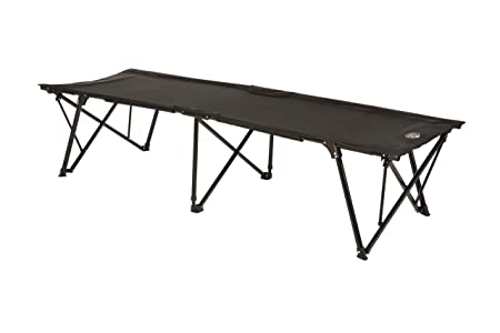 Kamp-Rite 3897666 Tent Cot Kwik-Cot FC711