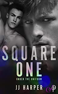 Square One (Under The Uniform Book 7)