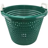 Lee Fisher Joy Fish Heavy Duty Fish Basket