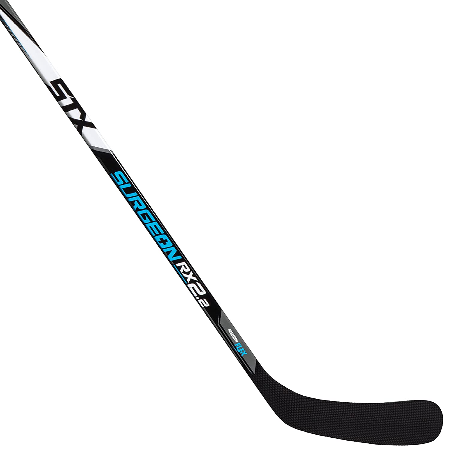 STX Ice Hockey Surgeon Rx 2.2 Hockey Stick