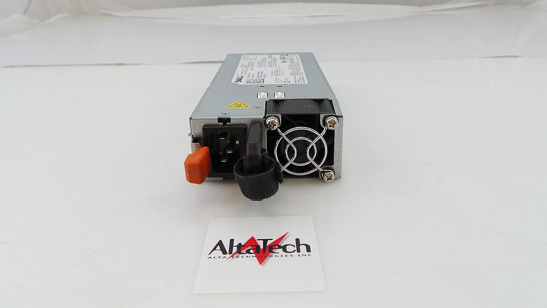 DELL 1Y45R - 1Y45R DELL R510 T710 R810 R815 R910 1100W POWER SUPPLY (Renewed)