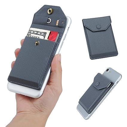 Amazon.com: calcomanía teléfono celular ultrafino ...
