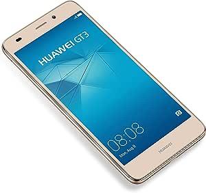 Huawei 51090NMX - Smartphone de 5.2